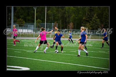 DSC_6271-12x18-06_2014-Soccer-W