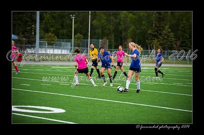 DSC_6273-12x18-06_2014-Soccer-W