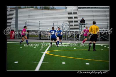 DSC_6291-12x18-06_2014-Soccer-W