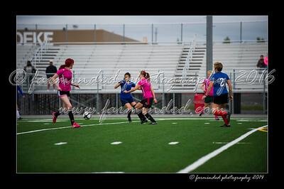 DSC_6312-12x18-06_2014-Soccer-W