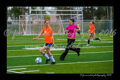 DSC_5542-12x18-06_2014-Soccer-W