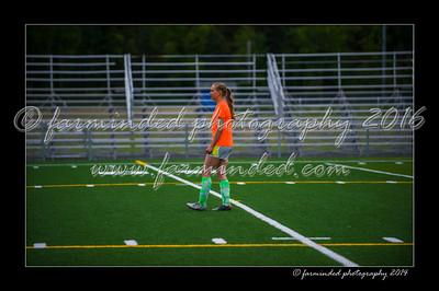 DSC_5653-12x18-06_2014-Soccer-W