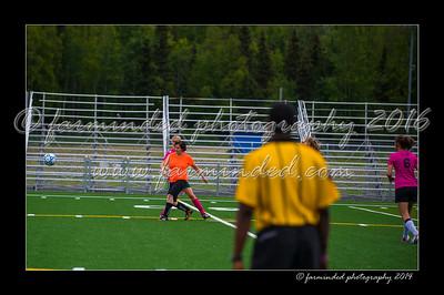 DSC_5535-12x18-06_2014-Soccer-W