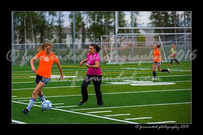 DSC_5543-12x18-06_2014-Soccer-W