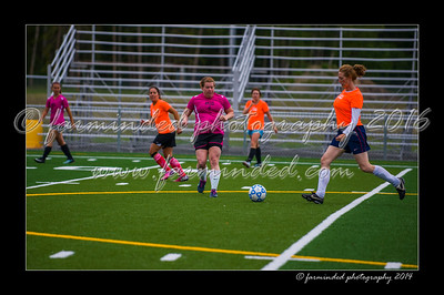 DSC_5530-12x18-06_2014-Soccer-W