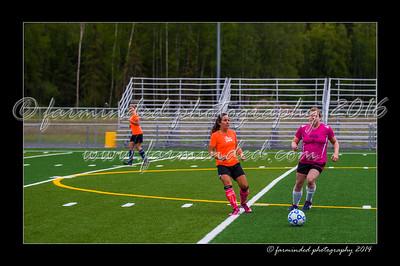 DSC_5487-12x18-06_2014-Soccer-W