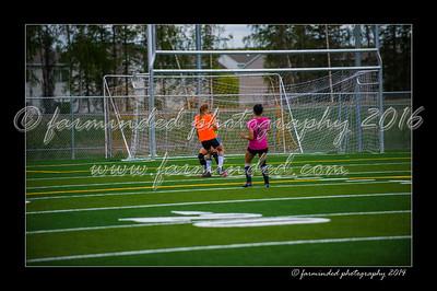 DSC_5643-12x18-06_2014-Soccer-W