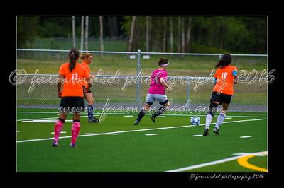 DSC_5607-12x18-06_2014-Soccer-W