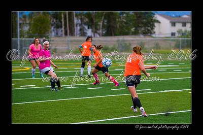 DSC_5500-12x18-06_2014-Soccer-W