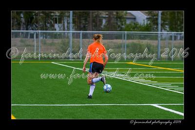 DSC_5624-12x18-06_2014-Soccer-W