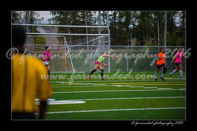 DSC_5523-12x18-06_2014-Soccer-W