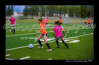 DSC_5496-12x18-06_2014-Soccer-W
