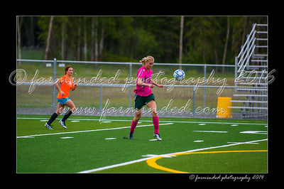 DSC_5568-12x18-06_2014-Soccer-W