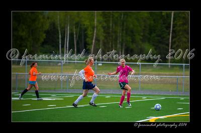 DSC_5632-12x18-06_2014-Soccer-W