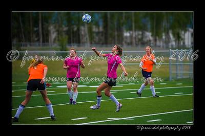 DSC_5655-12x18-06_2014-Soccer-W