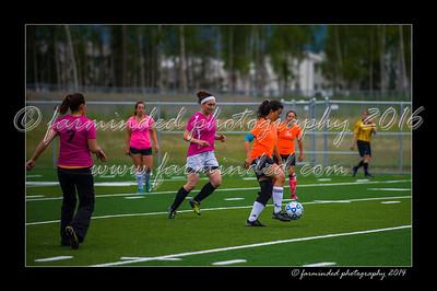 DSC_5536-12x18-06_2014-Soccer-W