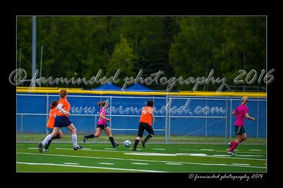 DSC_5609-12x18-06_2014-Soccer-W