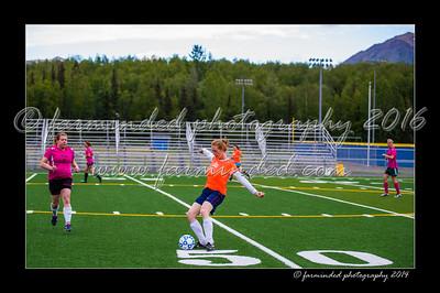 DSC_5488-12x18-06_2014-Soccer-W