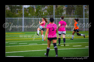 DSC_5501-12x18-06_2014-Soccer-W