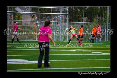 DSC_5556-12x18-06_2014-Soccer-W