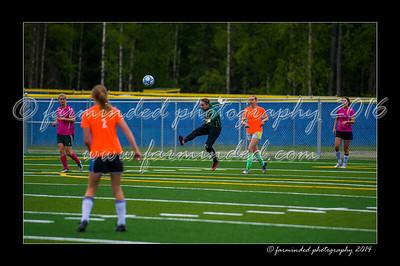 DSC_5613-12x18-06_2014-Soccer-W