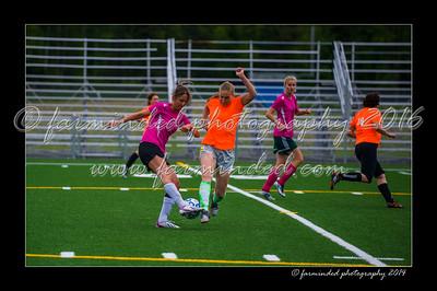DSC_5575-12x18-06_2014-Soccer-W
