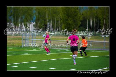 DSC_5598-12x18-06_2014-Soccer-W