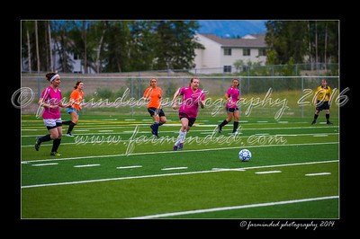 DSC_5503-12x18-06_2014-Soccer-W
