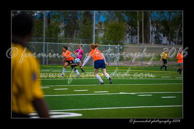 DSC_5559-12x18-06_2014-Soccer-W
