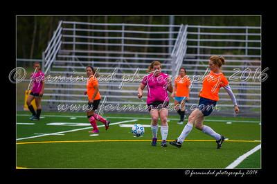 DSC_5531-12x18-06_2014-Soccer-W