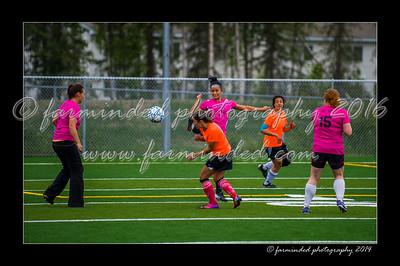 DSC_5592-12x18-06_2014-Soccer-W
