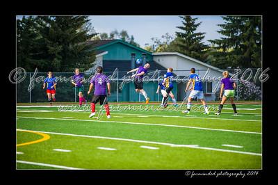 DSC_3393-12x18-06_2014-Soccer-W