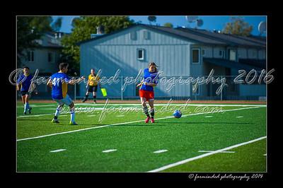 DSC_3270-12x18-06_2014-Soccer-W