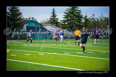 DSC_3403-12x18-06_2014-Soccer-W
