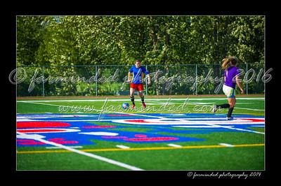 DSC_3309-12x18-06_2014-Soccer-W