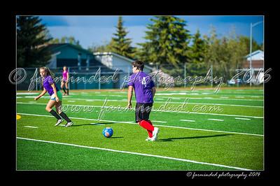 DSC_3261-12x18-06_2014-Soccer-W
