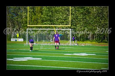 DSC_3251-12x18-06_2014-Soccer-W