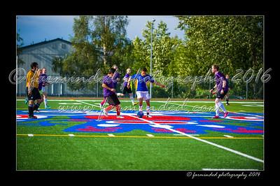 DSC_3366-12x18-06_2014-Soccer-W