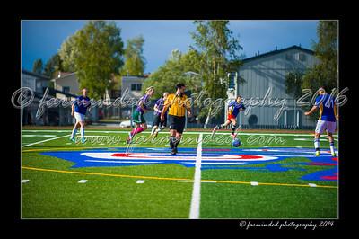 DSC_3364-12x18-06_2014-Soccer-W