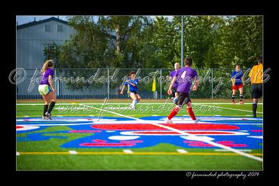 DSC_3383-12x18-06_2014-Soccer-W