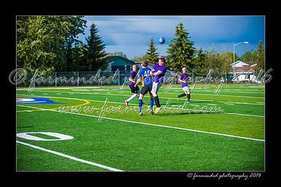 DSC_3280-12x18-06_2014-Soccer-W