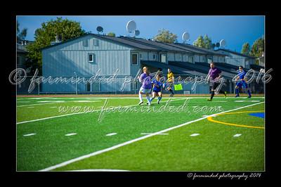 DSC_3330-12x18-06_2014-Soccer-W