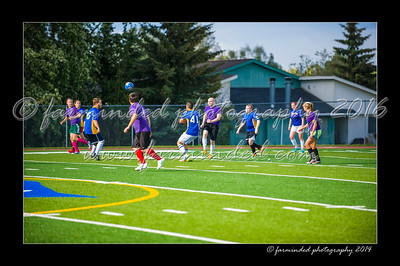 DSC_3399-12x18-06_2014-Soccer-W
