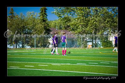 DSC_3242-12x18-06_2014-Soccer-W