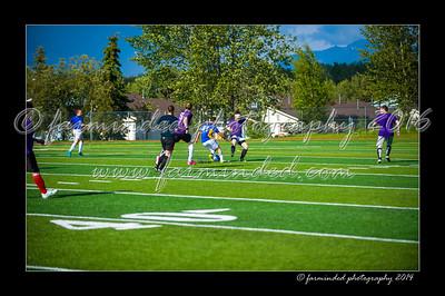 DSC_3341-12x18-06_2014-Soccer-W