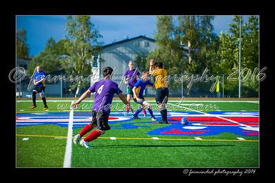 DSC_3266-12x18-06_2014-Soccer-W