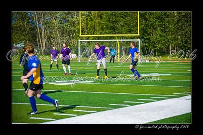 DSC_3303-12x18-06_2014-Soccer-W
