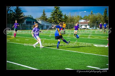DSC_3295-12x18-06_2014-Soccer-W