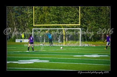 DSC_3252-12x18-06_2014-Soccer-W