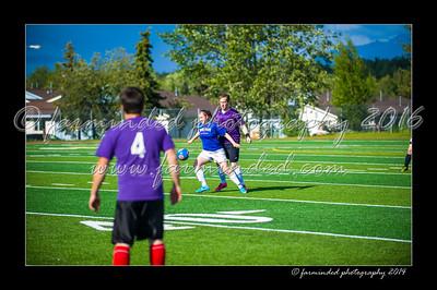 DSC_3323-12x18-06_2014-Soccer-W